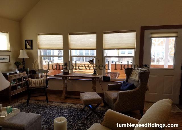 Bungalow-Living-Room-