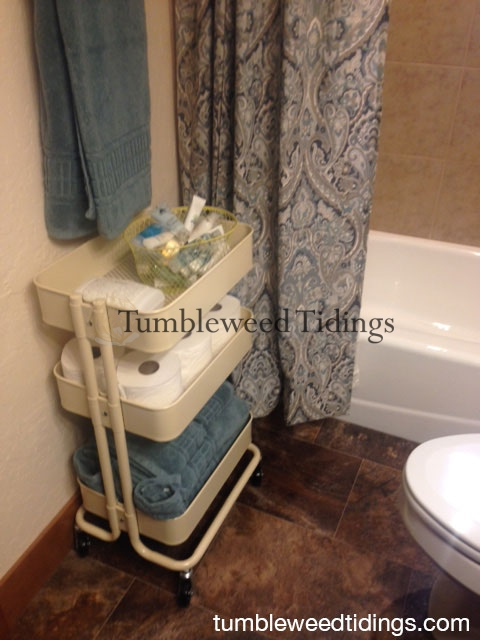 bungalow-south-bathroom-2